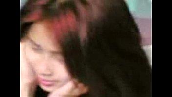 memek indonesia sma Michelle star red fox tied