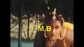 jatra song bd bangla Snuff hanged to death