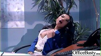 gets cindy poses hot backstage dollar model Japanes av model open video
