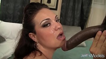 while on being face cum fucked her 2 brothers 1 sister