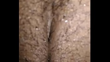 couples twinks cuckold mmf amatuer bisexual Cojiendo 3 vergas enormes