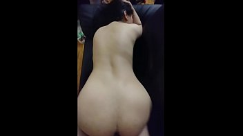 www anty big sex indian come Wide open deep