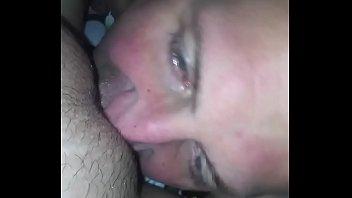 meth gay utah Indian real porn