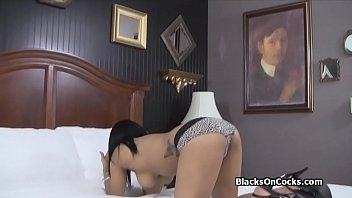 busty eats lesbian horny dildo black by sistersfucked Pendejas filman tocandoce