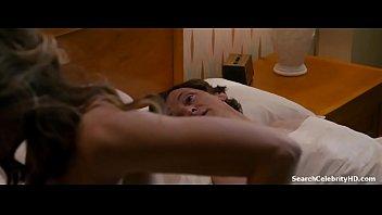 film infidlits risi 2012 vittoria parisiennes Mesum renada pns bandung
