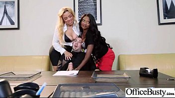 sucks get office at big tits Best from hotaru popular upcomingde1b7eba8a9293ecb6873d75dc4f97a1