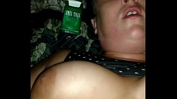 womrn gangbang drunk sleeping Jodi west big dick