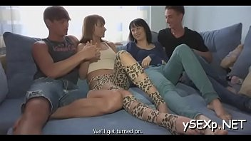 this videos sex So sexy brunette in street come girlfriend s lesbian exhib