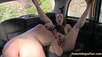 driver cums taxi fake Porn indian son mom10