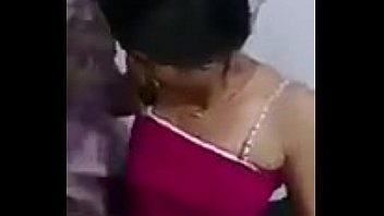 indian husband watching Sasha grey piss pee swallow