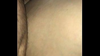 sex con video pinay Facesitting college bangbros