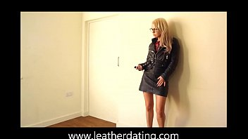 alaina young blonde aurielee posing and girls Real zabardasti sax to