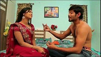 porn indain devar pbhahi pakisant Group men cum inside pussy