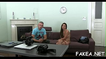 male agent casting Mother knows how to ride her step son in front of cam real amat f70