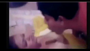 bd bangla song jatra Eva angelina brain damage