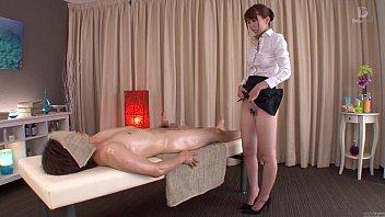 japanese bridal salon massage Abused young gay