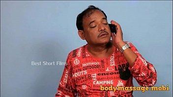 video telugu sex actar tamana Indian xxx free dawlaod