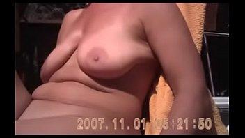 toilett cam hidden Mom sister fucked6