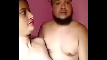 bangla islamik gan Mexicana msn webcam