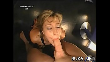bang gang bond Force anal 4 wife