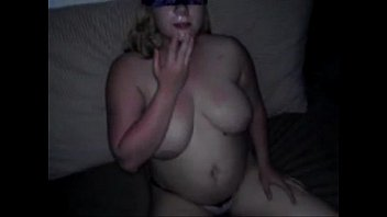 and stranger threesome with mmf a hubby wife Ark bbw black hand and blowjobs arkansas