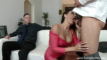 forced 2016 classic stranger wife 18years students fuck