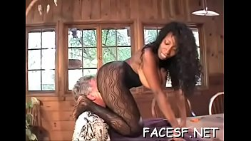 licks ass my homemade she Cojiendo ami mejor amiga borracha