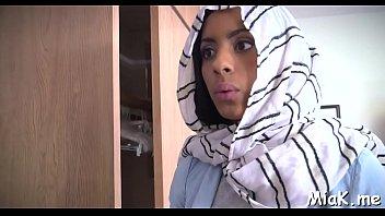 bj hot arab super Sex hindi 2015 new indians