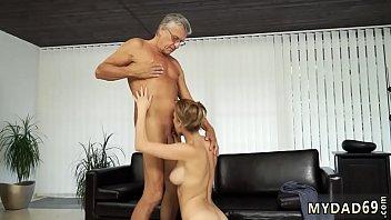 xxx ravish daddy Mary filipino amateur rough sex cumshot in her ass