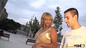 britanique jeune beurette Wife forced to swallow