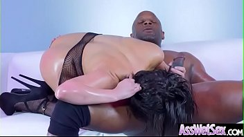 big ass squirting bbw chubby6 anal Japanese son forced his sleeping mom faness