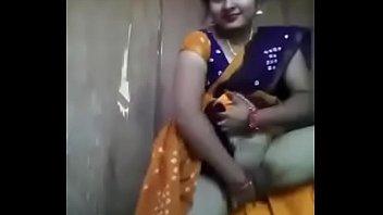 video bollywood rape saree Tamanna xxx viodes