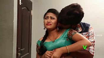 sex actressudayaya scene indian banu Medical bdsm ass injections syringe