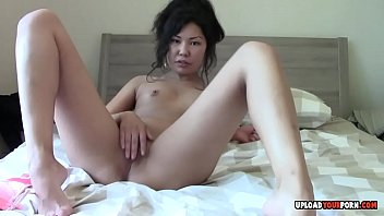 video asian free uncensored bukkake Mother daugther anal