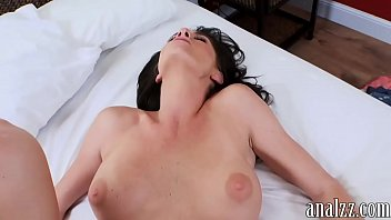 while indian her by friend hubby wife films fucked busty Jap av waka sato2