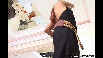pathan hot pakistani peshawar hiddencam Severe fm spanking