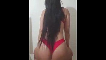 dance africa nude Hentai anime xxx download 3gp