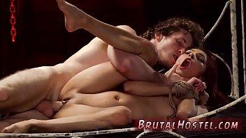 tiny brutal porn brunette Modi bollywood xxx porn