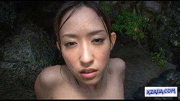 cum slut pussy squirts hot creamy asian Lesbian babes with big tits get pussy punishedmovie