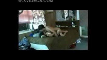 sweet 14 wanking boys young 13 12 Nikki lamotta lesbian5