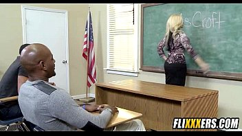 classroom gangbang teacher 2 cam girls get naked in public library 6