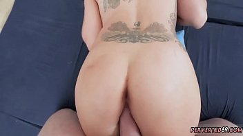 session solo6 photo Ass sexsi and big