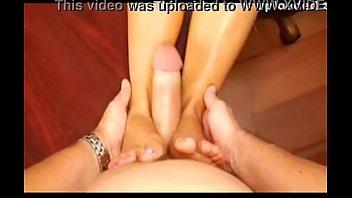 foot job parties Renu raghaw nude