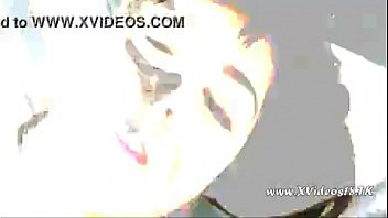 sunny by man leone when a fucked Gopika blue film