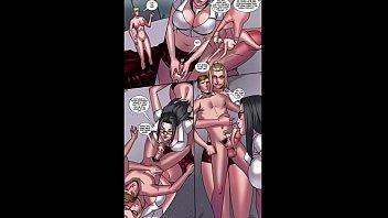 jodi incest west forbidden family Pornomation 3 dream spells 19 17