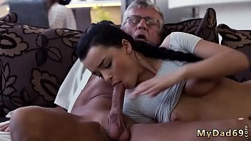 sex daughter daddy education give Kinky frenchies anal