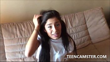 creampie sister brother young blackmail Pakistani actress xx