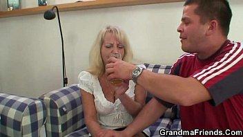 guy granny fucking squirt Asian naughty girls sucks and fucks teacher