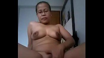 sma memek indonesia Busty blondie tristyn kennedy undressing