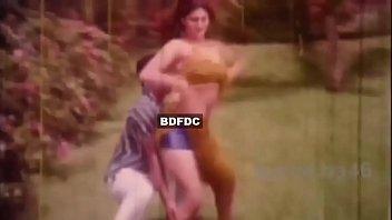 xnxx bd bangla Fucking forced bathroom